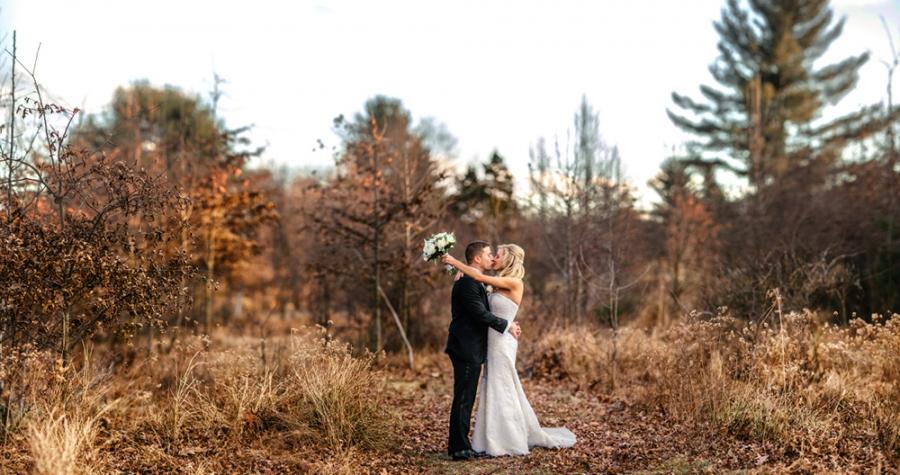 nj-wedding-storytelling38