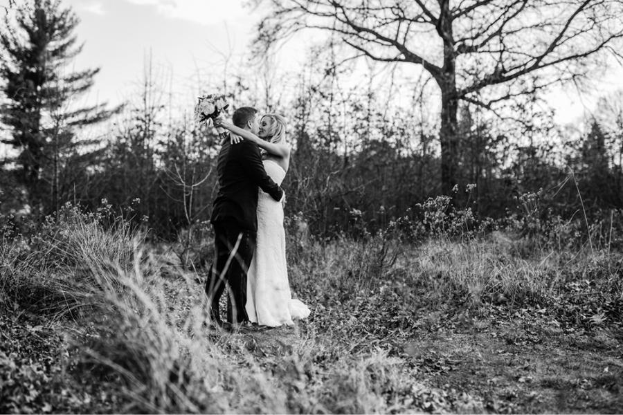 nj-wedding-storytelling39