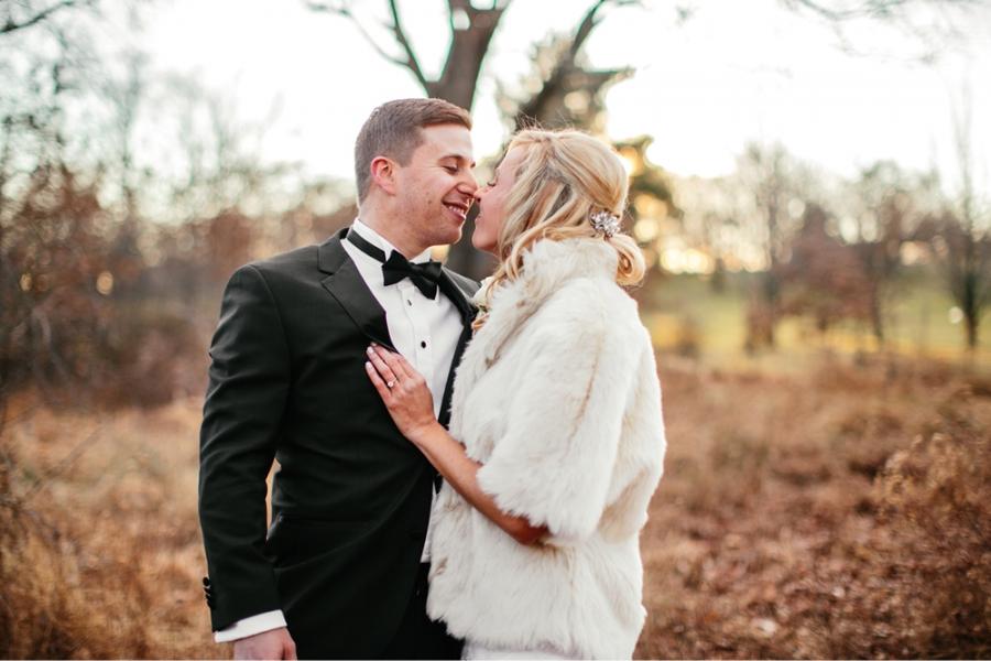 nj-wedding-storytelling42