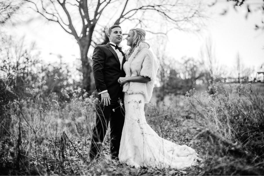 nj-wedding-storytelling43