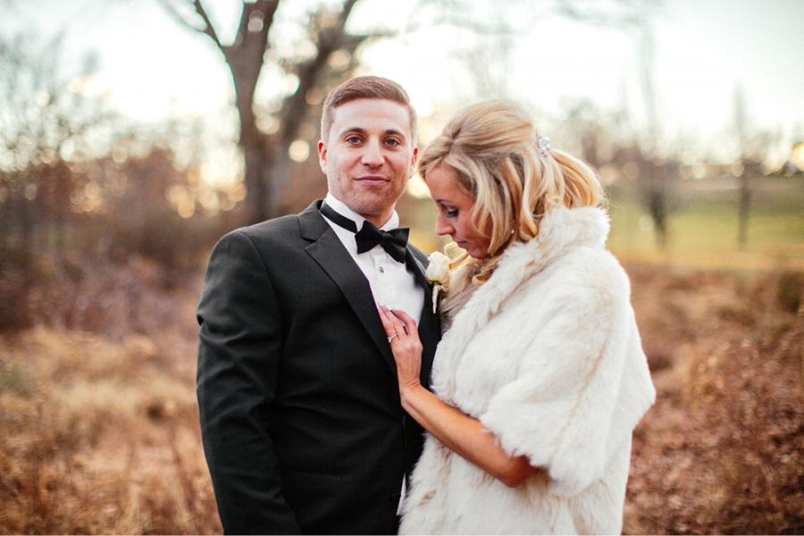 nj-wedding-storytelling44