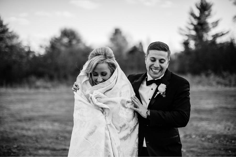 nj-wedding-storytelling47