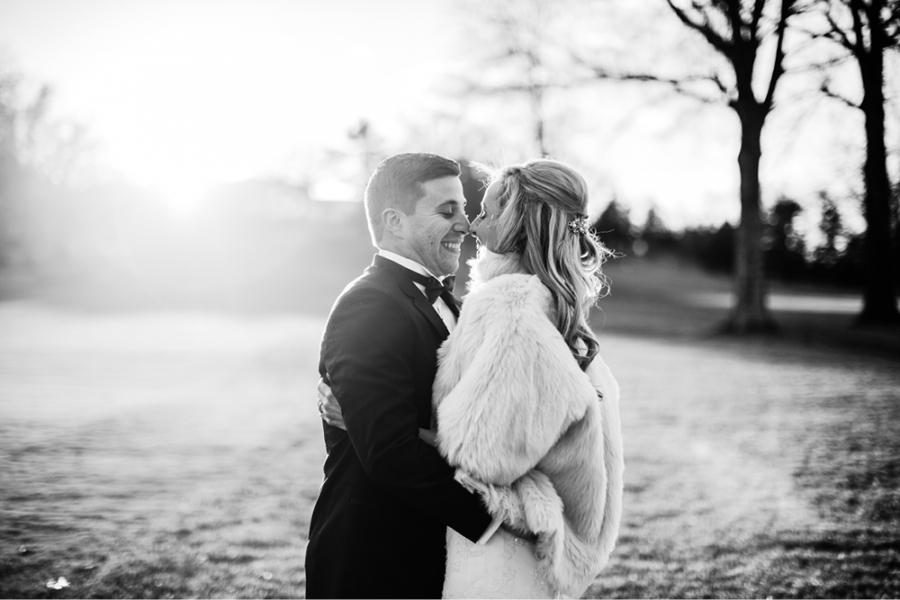 nj-wedding-storytelling48