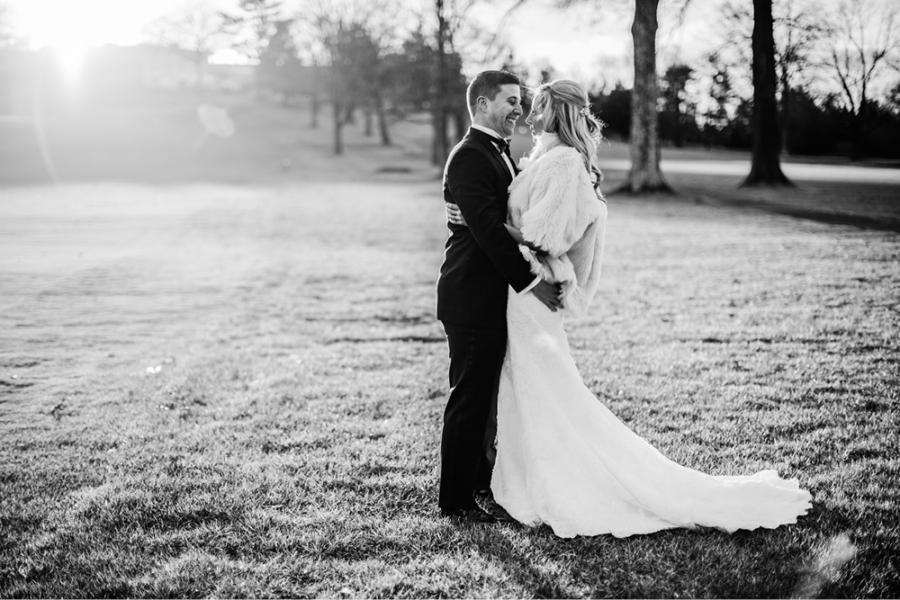nj-wedding-storytelling49