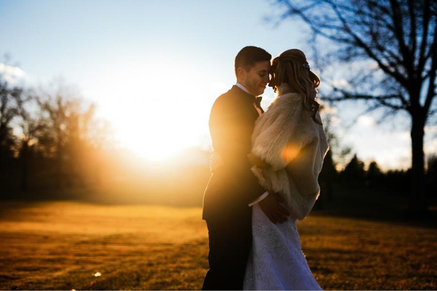 nj-wedding-storytelling50
