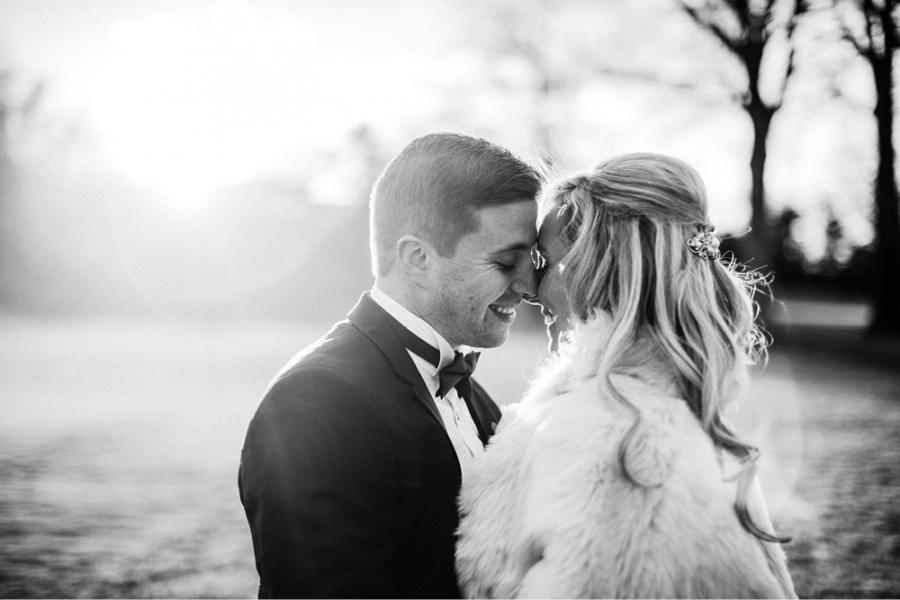 nj-wedding-storytelling51