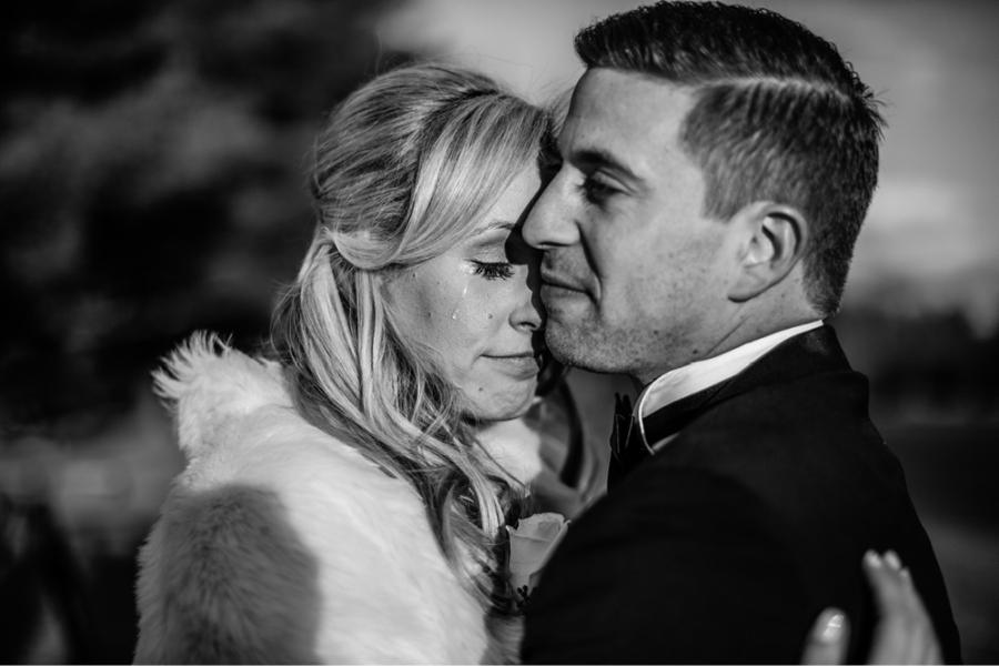 nj-wedding-storytelling53