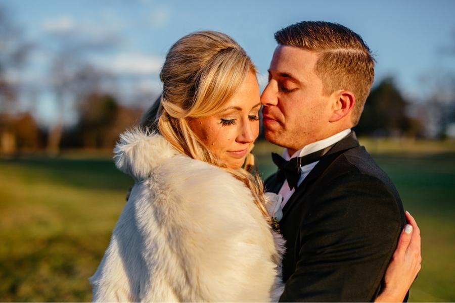 nj-wedding-storytelling55