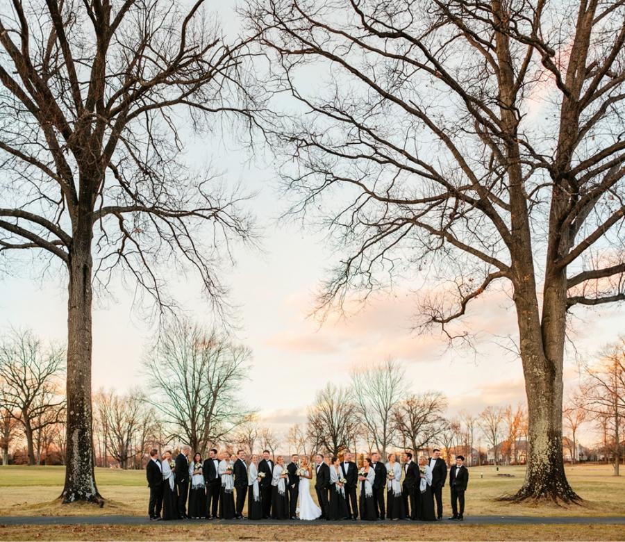 nj-wedding-storytelling60