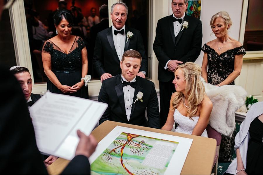 nj-wedding-storytelling61