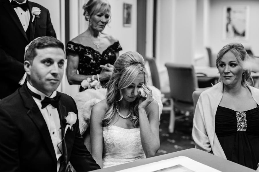 nj-wedding-storytelling62