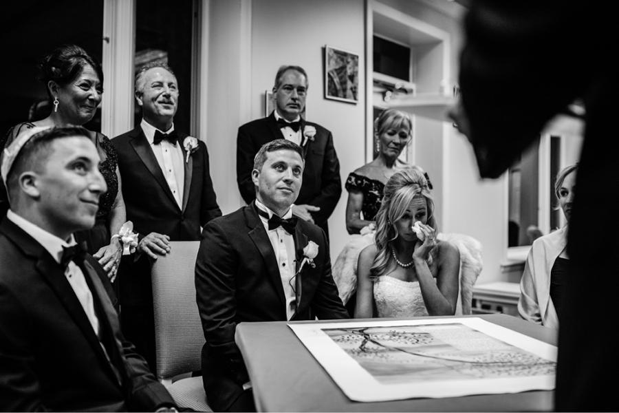 nj-wedding-storytelling63