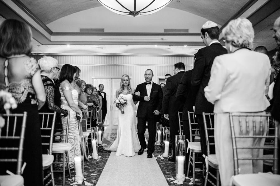 nj-wedding-storytelling69