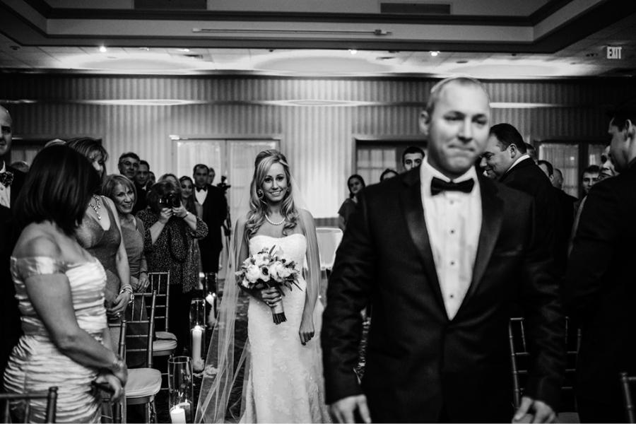nj-wedding-storytelling70