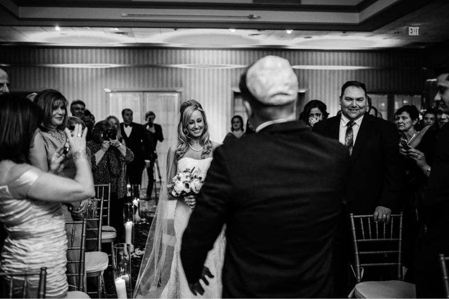 nj-wedding-storytelling73
