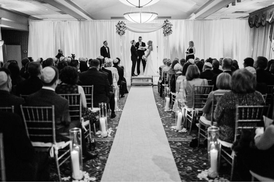 nj-wedding-storytelling76