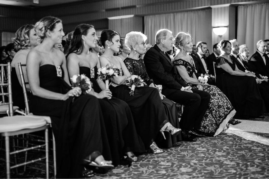 nj-wedding-storytelling81
