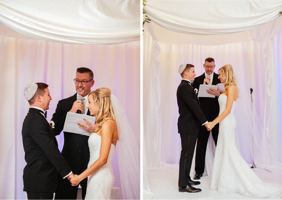 nj-wedding-storytelling82