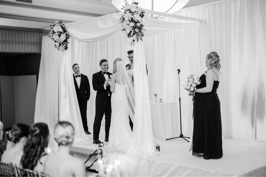 nj-wedding-storytelling83