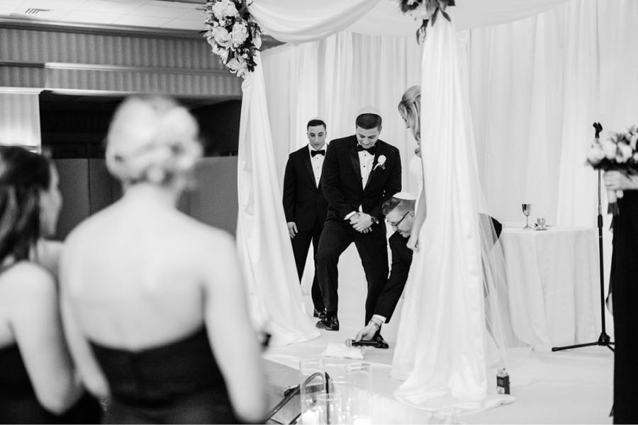nj-wedding-storytelling84
