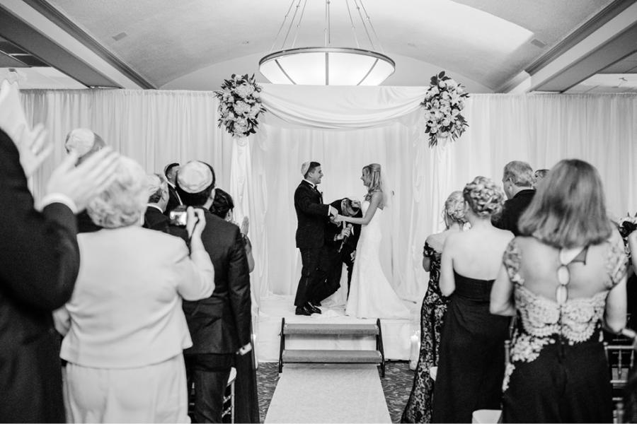 nj-wedding-storytelling85