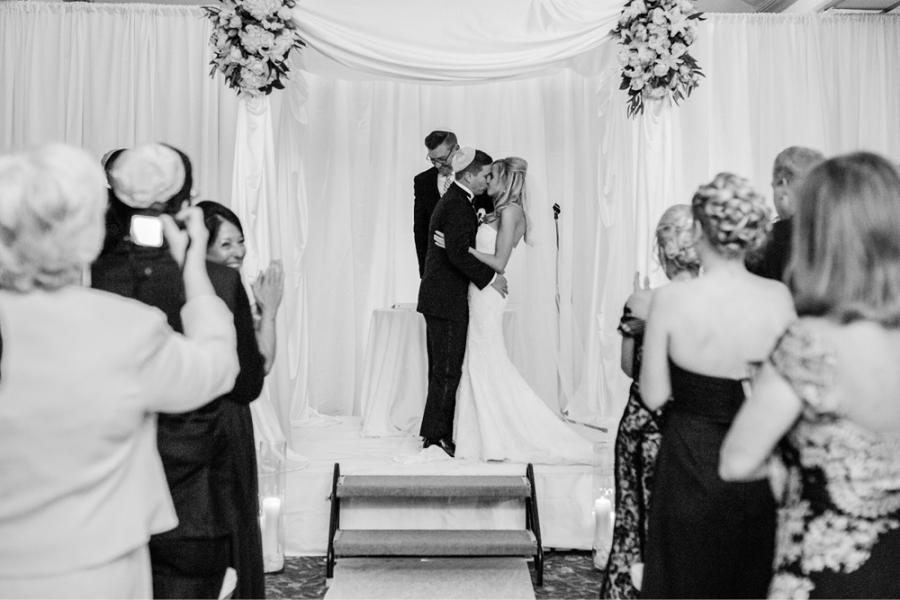 nj-wedding-storytelling86