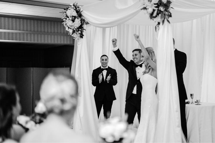 nj-wedding-storytelling87