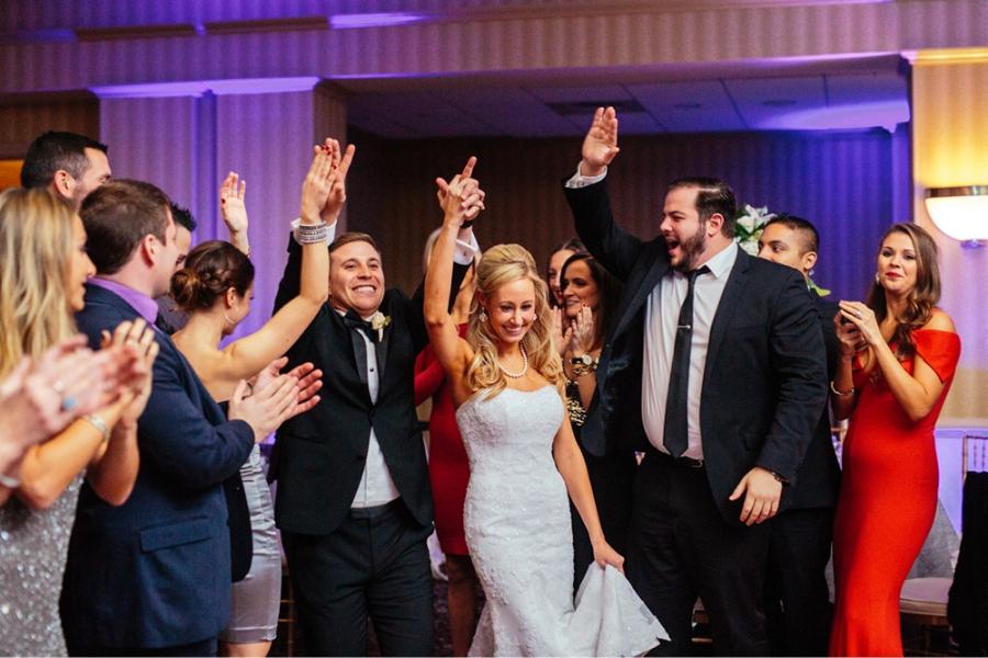 nj-wedding-storytelling90
