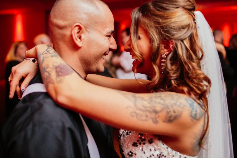 fineart-nj-wedding-photography103
