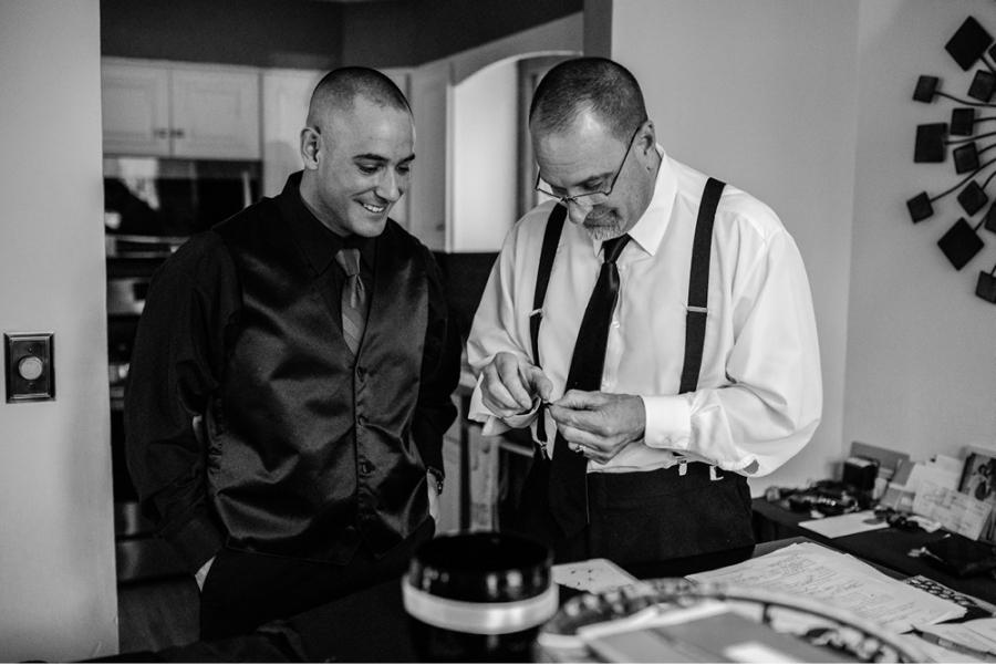 fineart-nj-wedding-photography11