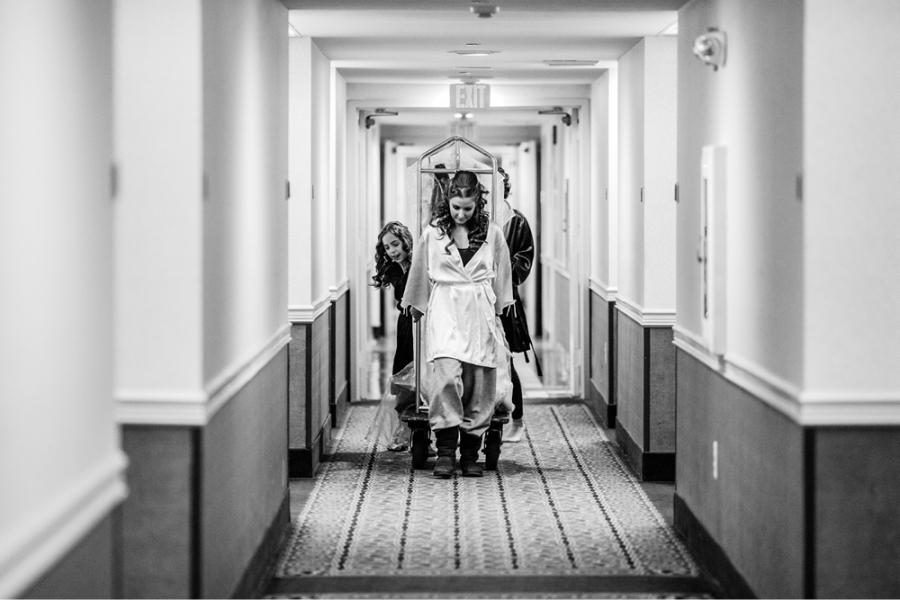 fineart-nj-wedding-photography15