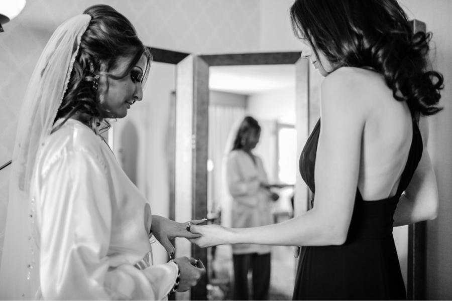 fineart-nj-wedding-photography19