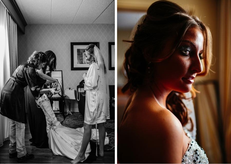 fineart-nj-wedding-photography20