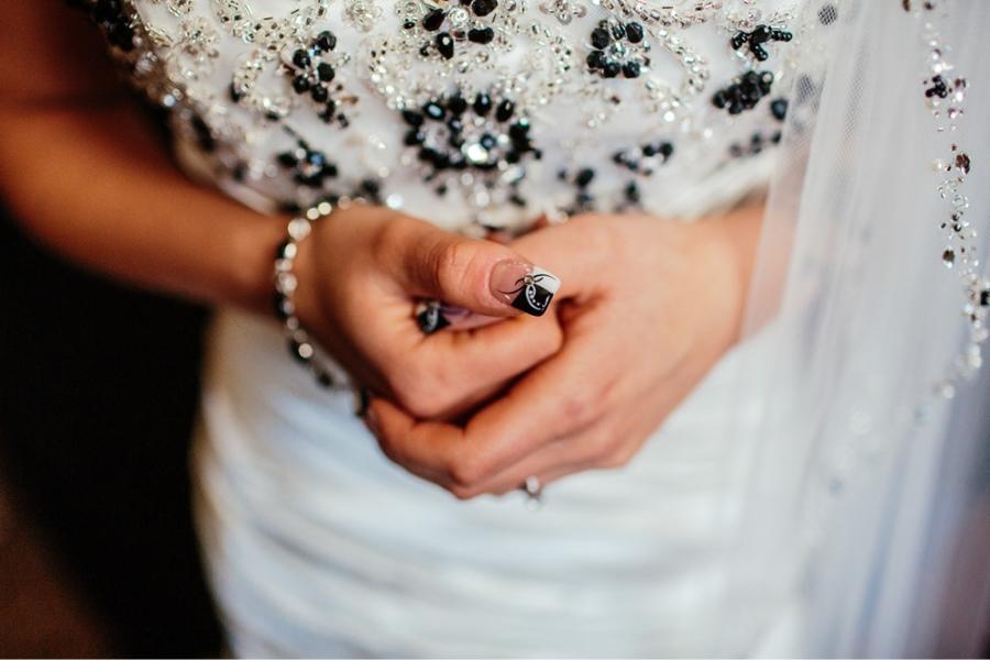 fineart-nj-wedding-photography21