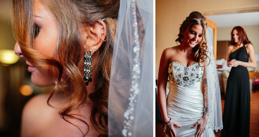 fineart-nj-wedding-photography22