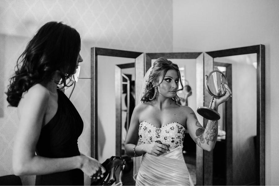 fineart-nj-wedding-photography23