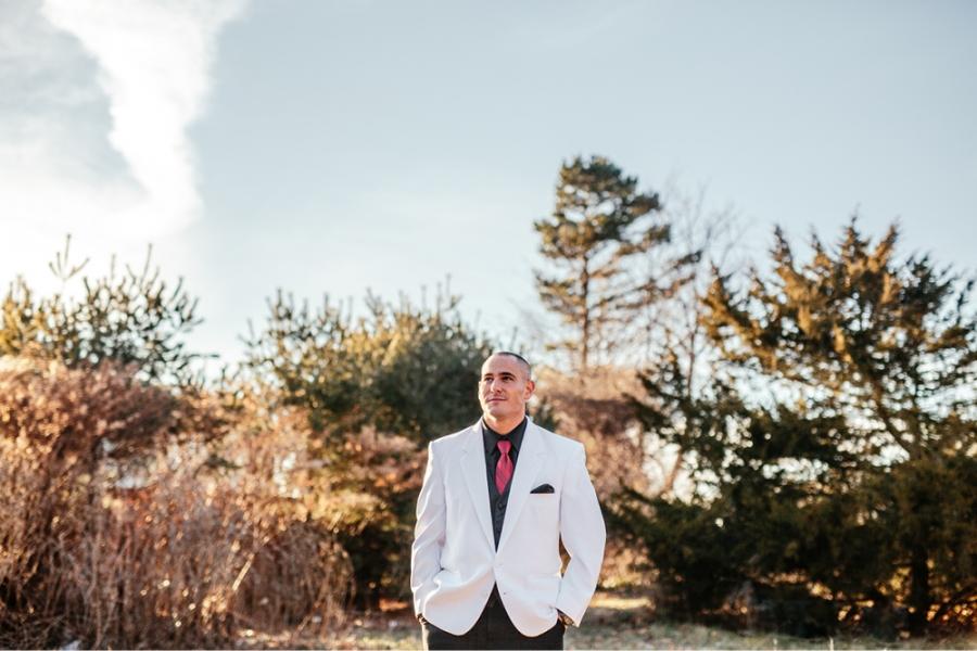 fineart-nj-wedding-photography27