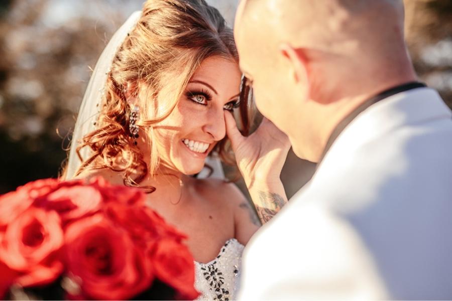 fineart-nj-wedding-photography32