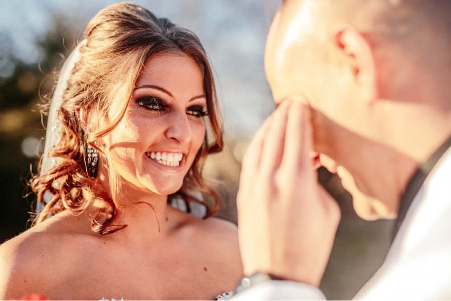 fineart-nj-wedding-photography33