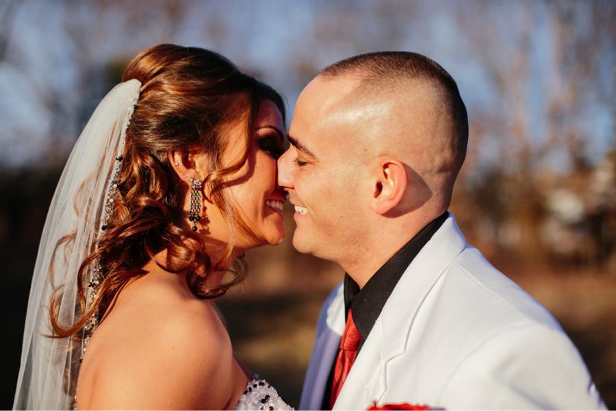 fineart-nj-wedding-photography36