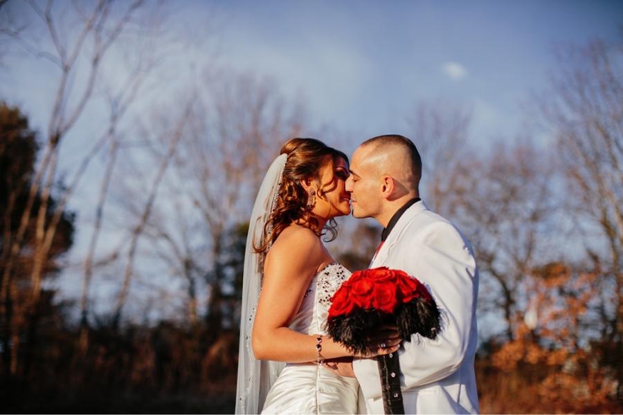 fineart-nj-wedding-photography37