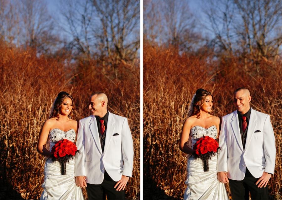 fineart-nj-wedding-photography40