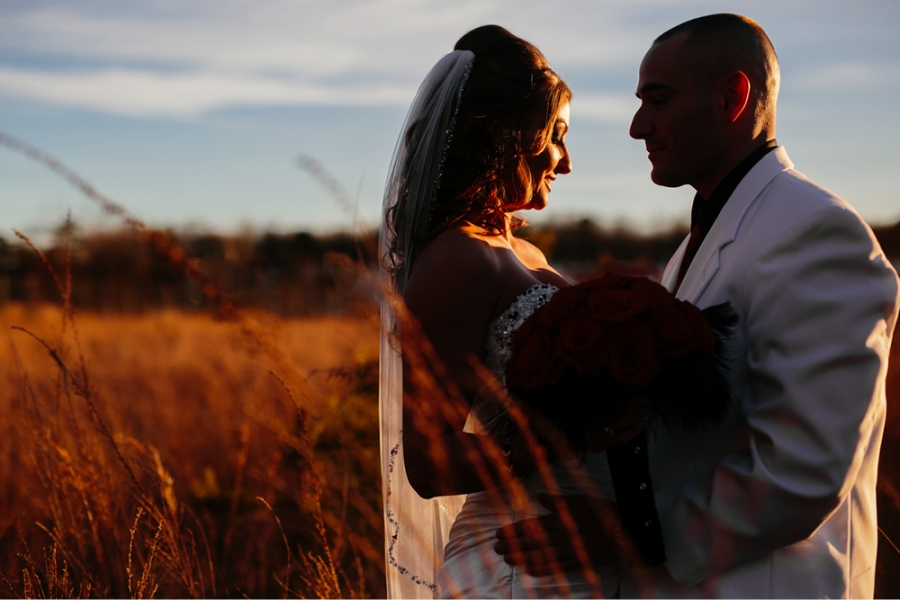 fineart-nj-wedding-photography44