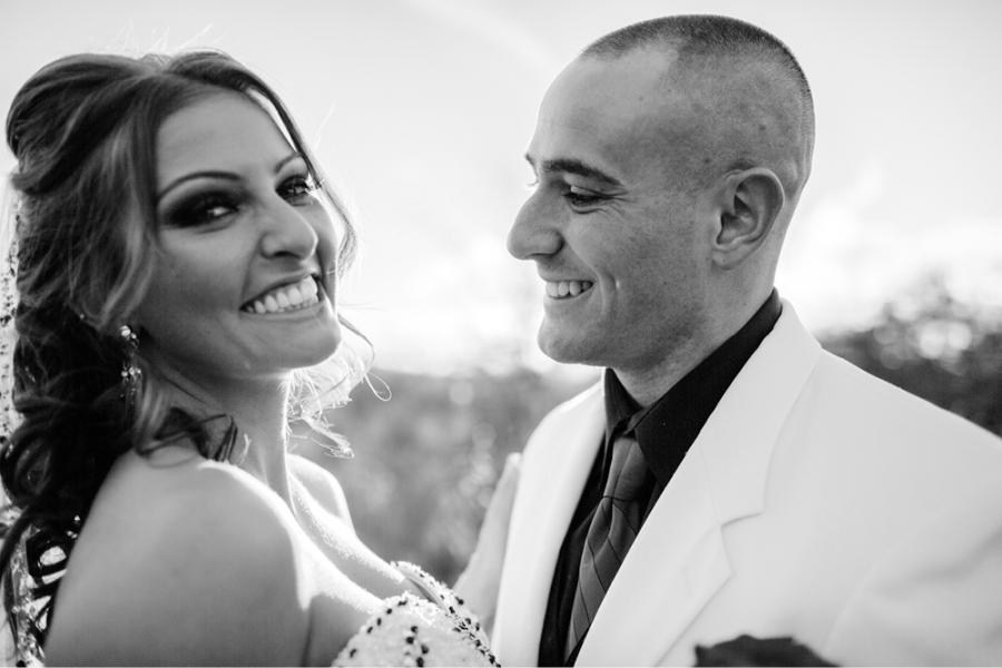 fineart-nj-wedding-photography45