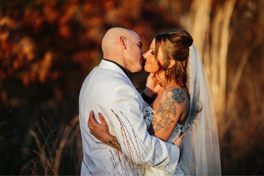 fineart-nj-wedding-photography48
