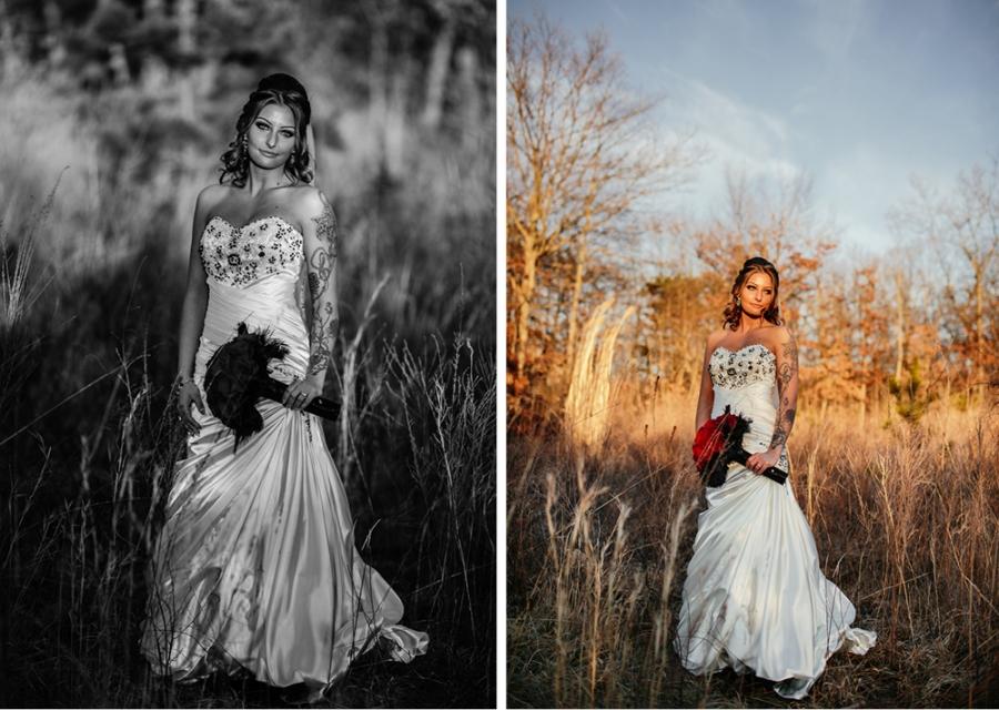 fineart-nj-wedding-photography49