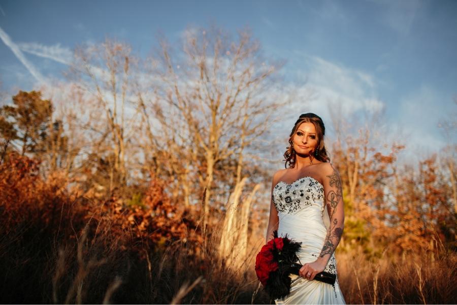 fineart-nj-wedding-photography51