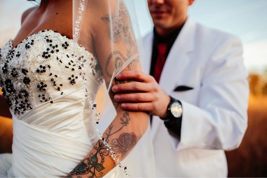 fineart-nj-wedding-photography53