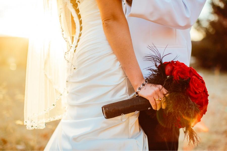 fineart-nj-wedding-photography56