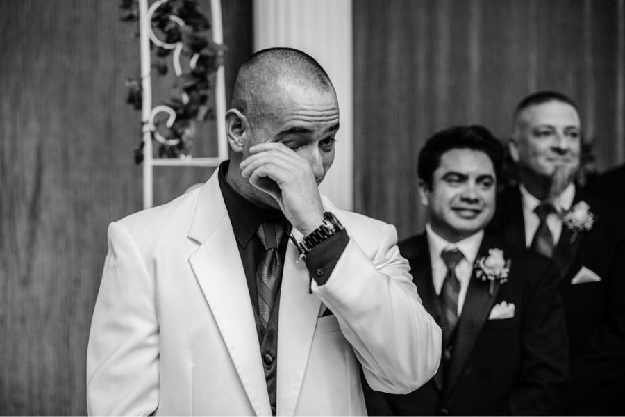 fineart-nj-wedding-photography61
